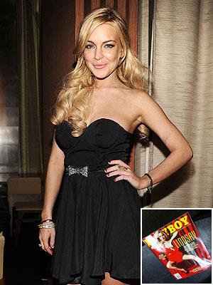 Lindsay Lohan Sexy Boobs | Hot Celebs Home