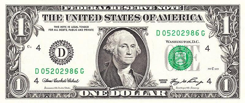 Resultado de imagen para moneda en ecuador