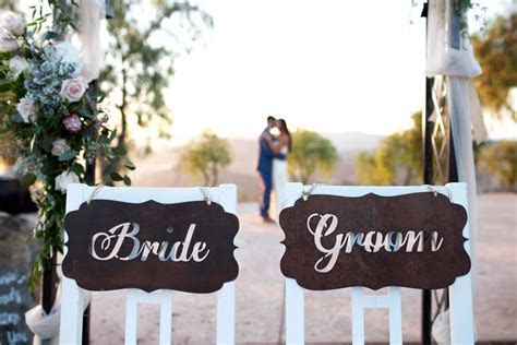 Wedding Venue Murrieta California ? Heritage Hill Wedding