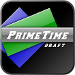 Fantasy Sports Draft Board Software