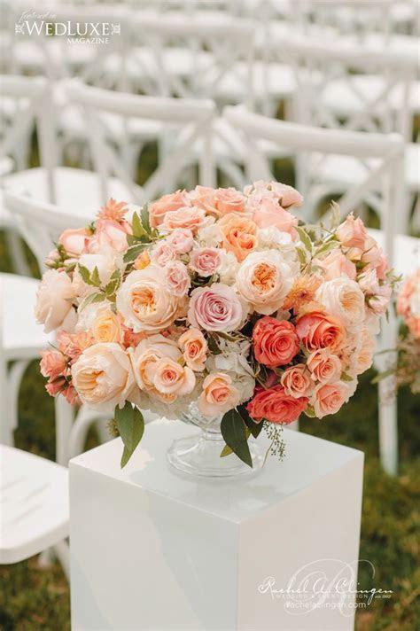 Caleb and Chelsie's Gorgeous Barn Wedding   Wedding Decor
