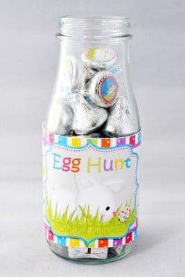 aw_egghunt_bottle_02