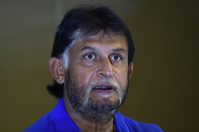 Sandeep Patil Latest to be Affected by Conflict of Interest Clause