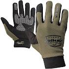 Valken 62050 Sierra II Gloves - Olive Medium