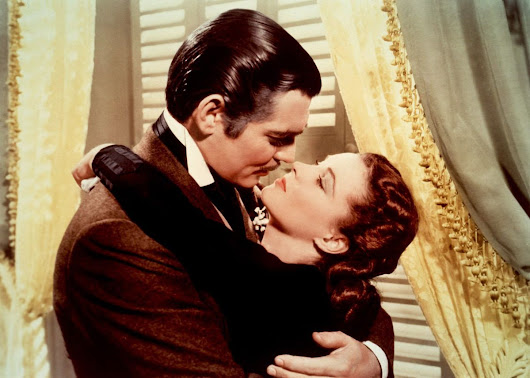 Most Romantic Movies Of All Time | Listly List