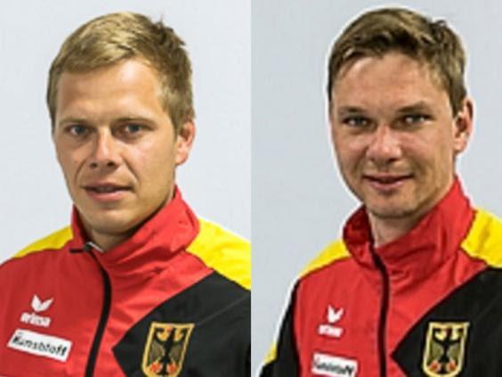 german-coach.jpg