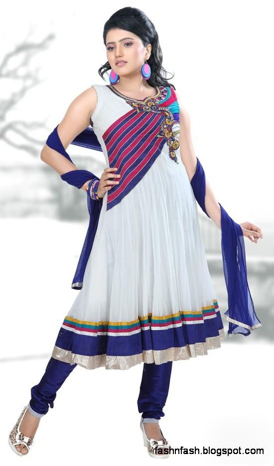 Anarkali-Fancy-Frocks-Latest-New-Fashion-Dress-Designs-Anarkali-Churidar-Shalwar-Kameez-6