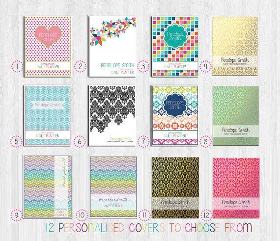 1000+ images about Louis Vuitton Agenda/Planner on Pinterest ...