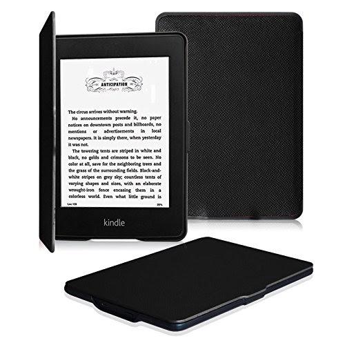 "Kindle Vs Sony Reader: Computer Option ""Qualität"""