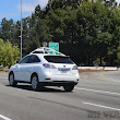 Self-driving cars allowed on California roads under new law