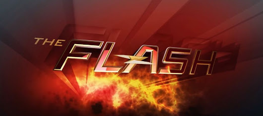The Flash: Producers Reveal Details on Season Five's Villainous Speedster - With An Accent