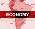latin america economy.jpg
