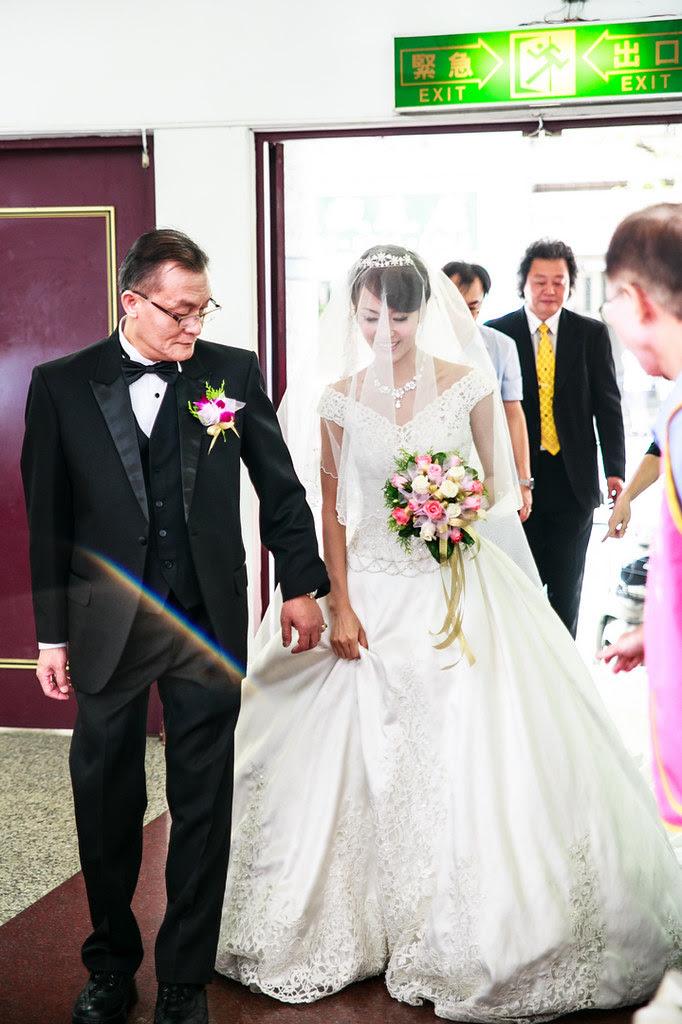 1010922婚禮記錄_BR