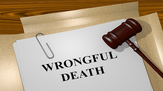 Wrongful Death Lawsuits | One Law Group | Beverly Hills