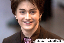 Updated: World premiere Harry Potter and the Chamber of Secrets, London