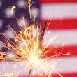 6 Home Improvement Tips to Try Before the 4th of July