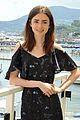lily collins ischia film festival 02