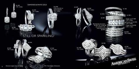 beautiful  wedding rings wedding rings  american swiss