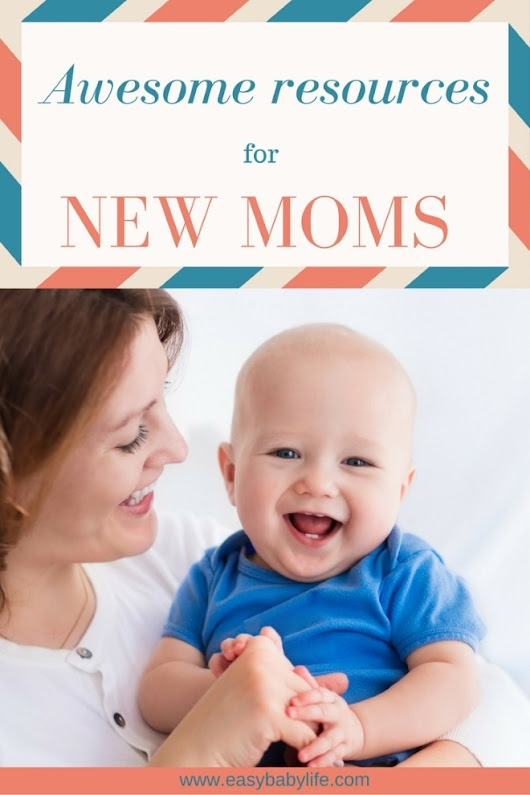 Resources for Moms! Save Time & Money, Feel Good & Enjoy Life!!