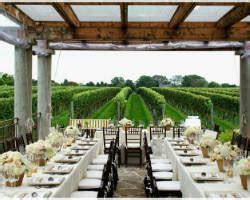 Cheap Wedding Halls In Long Island