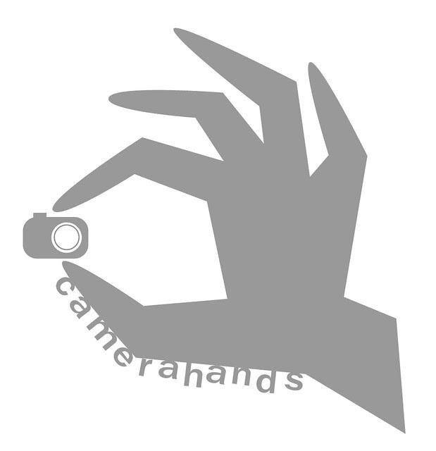 camerahands2