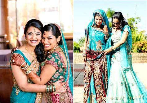 Wedding special: Know how family members can look stylish
