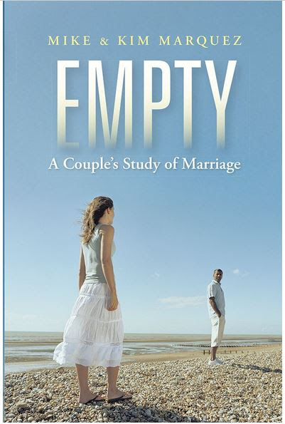 Empty: A Couple's Study of Marriage - A Review