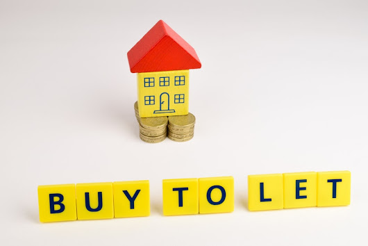 Digital Tax Delay For Buy To Let Expats - iExpats