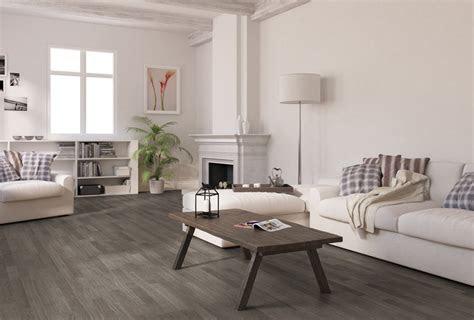 cool gray laminate wood flooring ideas gallery
