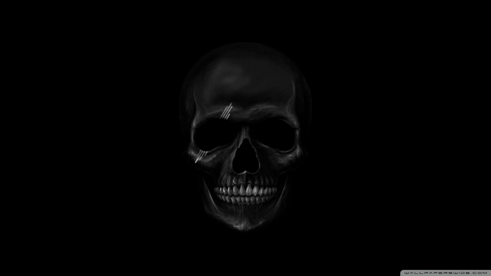 Download 600+ Wallpaper Black Hd Photo HD