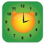 Image result for jungle time app