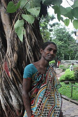 God Had a Bad Hair Day He Accidentally Created The Hijras by firoze shakir photographerno1