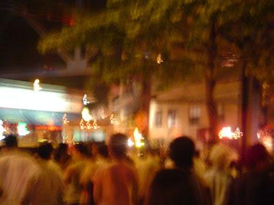 fire-crowd