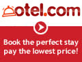 Book the Perfect Stay, Pay the Lowest Price!