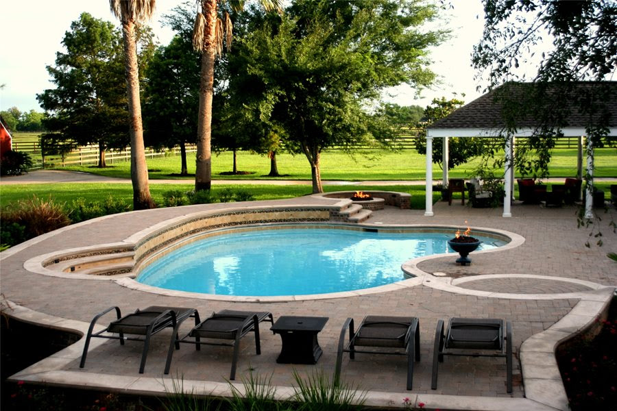 custom pool pool design lightfoot landscapes inc_2927