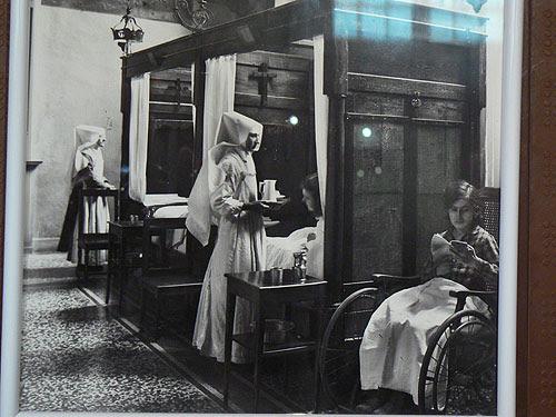 photo hospices 1.jpg