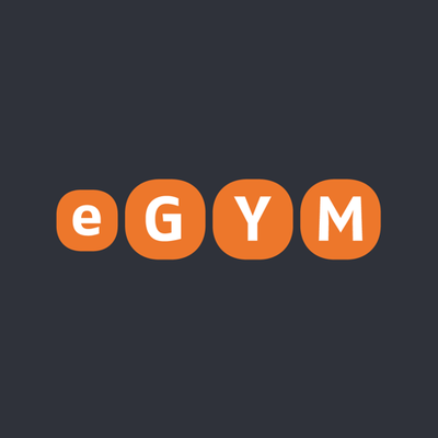 Jobs at eGym: Senior Java Back-end Developer in Berlin - Landing.jobs
