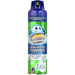 Scrubbing Bubbles Mega Shower Foamer - 20 oz can
