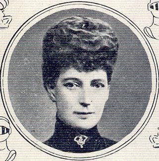 Illustração Portugueza, No. 197, November 29 1909 - 18a