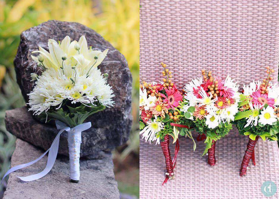 Cebu Destination Wedding Photographer, Marco Polo Plaza Wedding