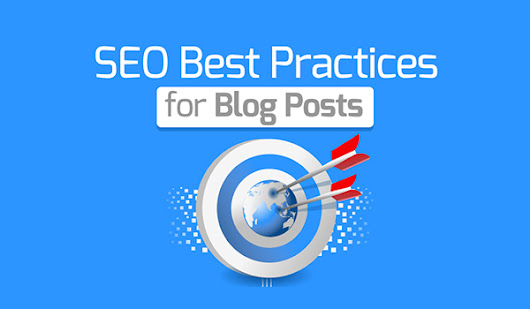 SEO Checklist for Bloggers: 17 Steps to Follow for Each of Your Posts