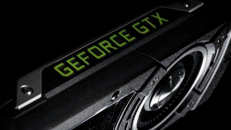 NVIDIA bajará precios para competir con AMD
