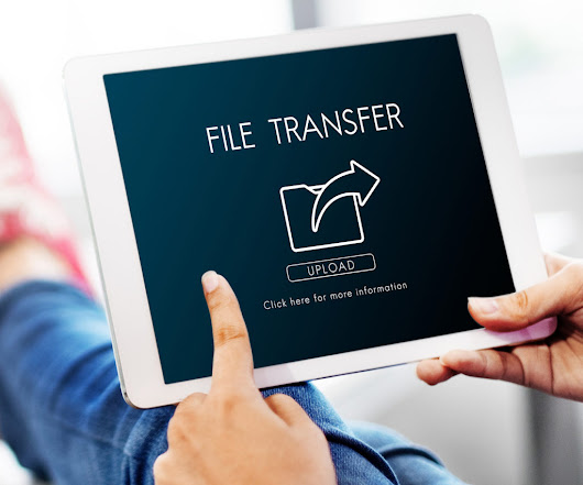 How to Transfer a Website from One cPanel to Another | Transfer Website Guide