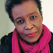Award-Winning Author Claudia Rankine to Deliver Race Matters Lecture at Hampshire |