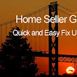 Home Seller Guide | SeeWindsorRealEstate.com