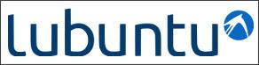 http://lubuntu.net/