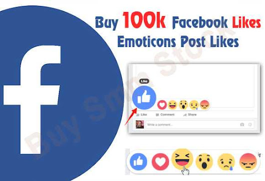 Facebook Post / Photo Likes Archives - Buy Smm Stock