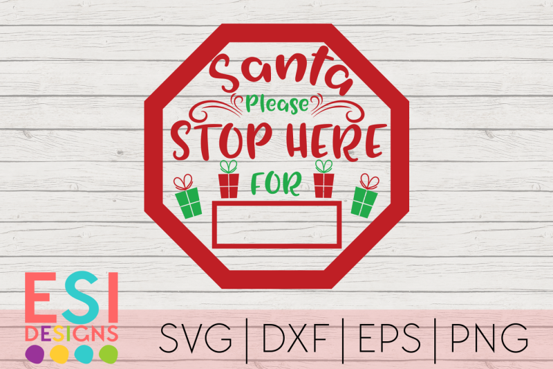 Download Best Svg