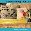 Interview with Desiree Williams and Giveaway