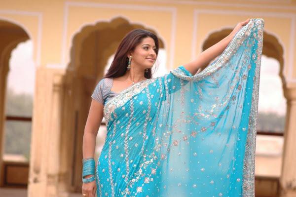sneha latest stills from murattu kaalai movie 13 Sneha After Marriage Photo Stills